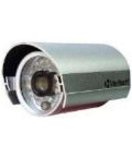 Camera Vantech VT-3700H