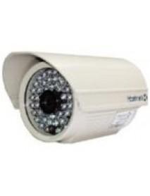 Camera Vantech VT-3502B
