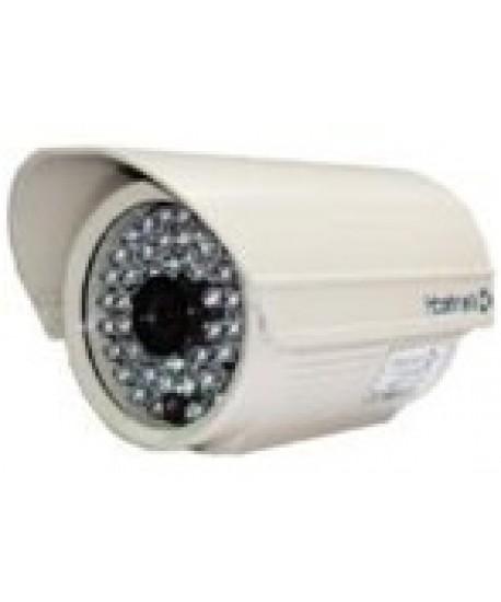 Camera Vantech VT-3502A