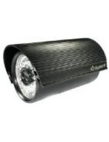 Camera Vantech VT-3700I
