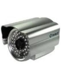 Camera Vantech VT-3800H