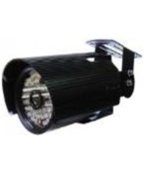 Camera Vantech VT-3808