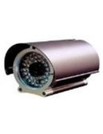 Camera Vantech VT-3850