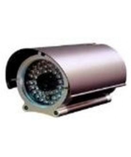 Camera Vantech VT-3850I