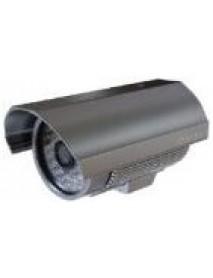Camera Vantech VT-3860Z