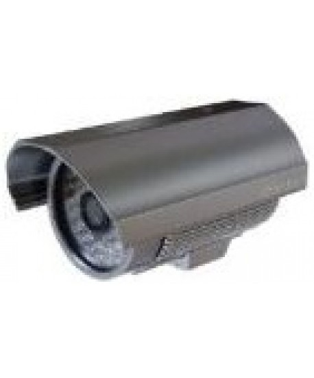 Camera Vantech VT-3860