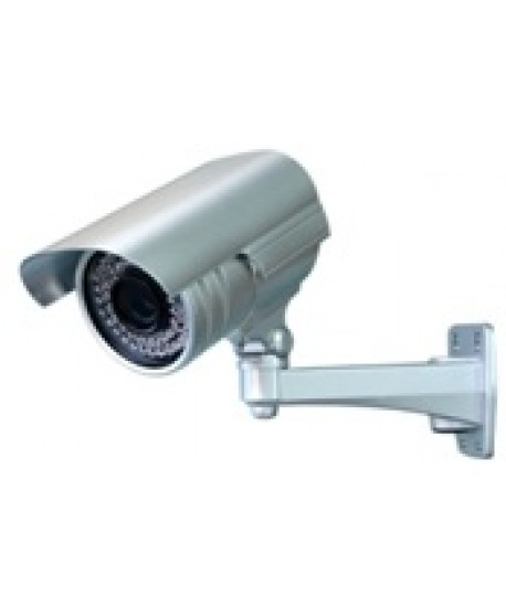 Camera Vantech VT-3900H