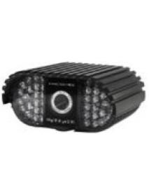 Camera Vantech VT-3910