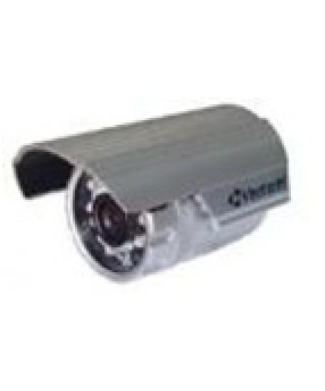 Camera Vantech VT-5002