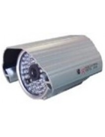 Camera Vantech VT-5200M