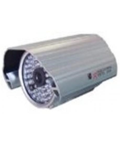 Camera Vantech VT-5200