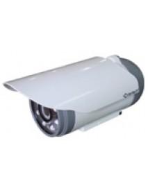Camera Vantech VT-5400S