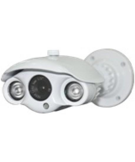 Camera Vantech VT-5500H