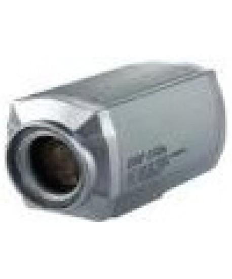 Camera Vantech VT-550X