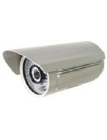 Camera Vantech VT-5600A