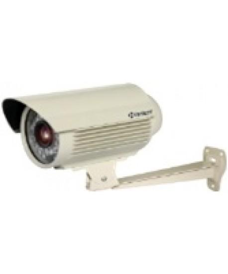 Camera Vantech VT-5700
