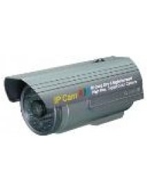 Camera Vantech VT-6112IR