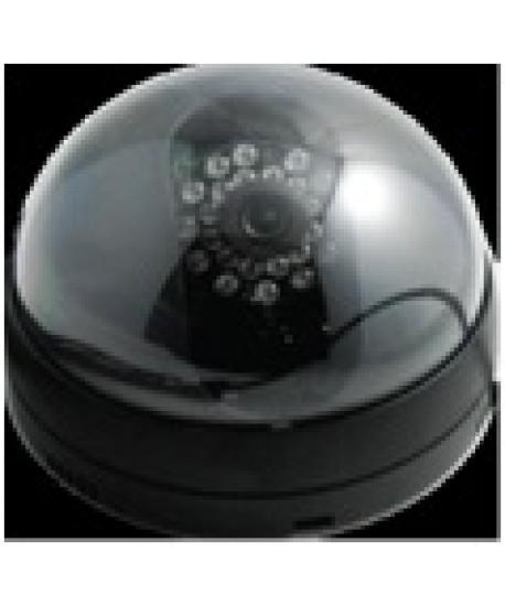 Camera Vantech VT-6113