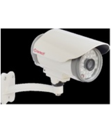 Camera Vantech VT-6114IR
