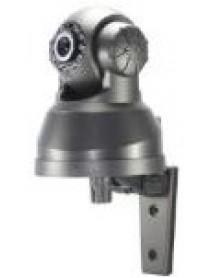 Camera Vantech VT-6200