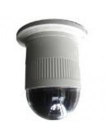 Camera Vantech VT-9210