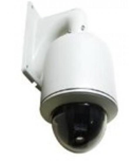 Camera Vantech VT-9310
