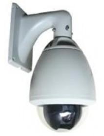 Camera Vantech VT-9311