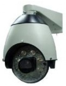 Camera Vantech VT-9400IR