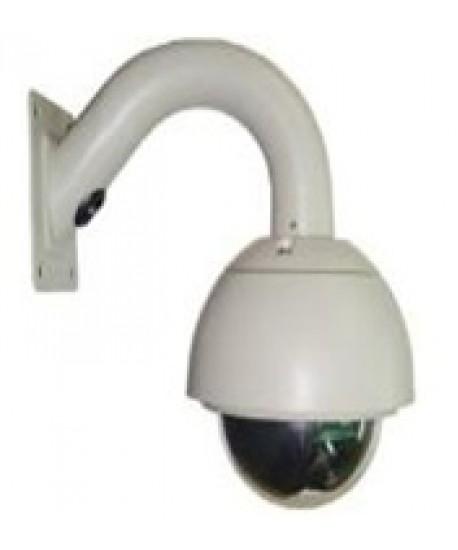 Camera Vantech VT-9506