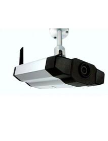 Camera AVN212 z