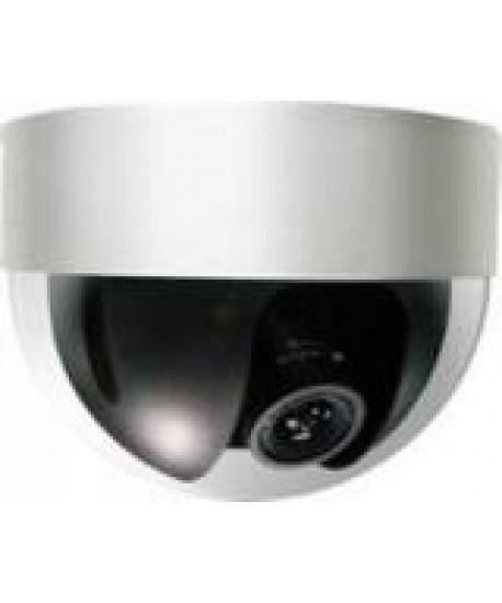Camera AVN222 z
