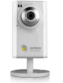 Camera AVC412 A