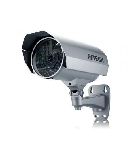 Camera AVN362 zp