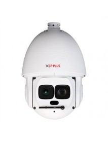 Camnera CP Plus CP-UNP-3020R50DA-P Full HD network IR Dome Camer