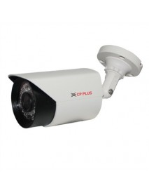 Camera CP Plus CP-VCG-T20L3 HDCVI IR Bullet 2 MP
