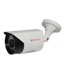 Camera CP Plus CP-VCG-T20L3 HDCVI IR Bullet 2 MP