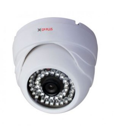 Camera CP PLus CP-VCG-D20L3 HDCVI IR Dome 2 MP