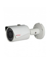 Camera CP PLus CP-UNC-TA30L3S - 3 MP HD IP Bullet Camera - 30Mtr