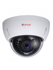 Camera CP Plus CP-UNC-DA30L3S - 3 MP HD IP Dome - 30Mtr