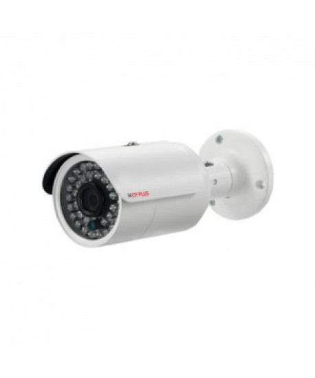 Camera CP Plus CP-GTC-T24L3 Astra HD IR Bullet 2.4 MP - 30 Mtr.