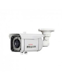 Camera CP Plus CP-GTC-T24FL5 Astra HD VF IR Bullet 2.4 MP  - 50 Mtr