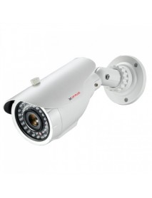 Camera CP Plus CP-VCG-T20L2 HDCVI IR Bullet 2 MP