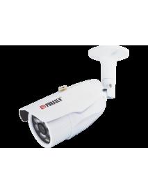 Camera PU -  306ZAHD 2.0