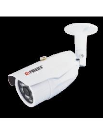 Camera PU -  270ZSDI 1.3