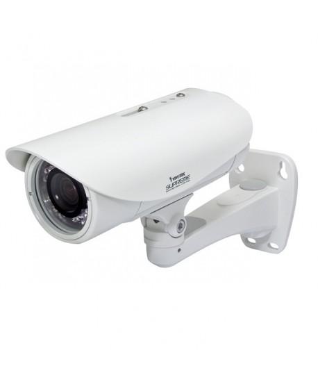 Network Camera IP8362
