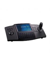 Bàn điều khiển Camera Smart Line HIK-IP1100