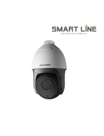 CAMERA IP SPEED DOME 2.0MP HIKVISION HIK-IP5220IW-AE