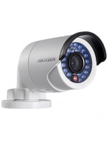 CAMERA HDTVI 2MP HIKVISION PLUS HKC-16D8T-I2L3P