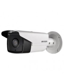 CAMERA HDTVI 2MP HIKVISION PLUS HKC-16D8T-I8L3