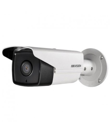 CAMERA IP 4.0MP HIKVISION HIK-IP6T42WD-I8
